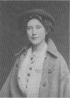 Photo of Catherine Carswell